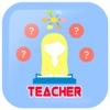 App Guide for Socrative Teacher