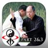 Yang Tai Chi for Beginners Part 2 & 3