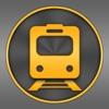 지하철매니저 - 실시간도착정보