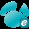 Navicat Essentials for PostgreSQL - your database editor & manager