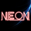 Neon Wallpaper Maker