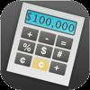 Loan Calculator - Amortization Auto, Home, Bank