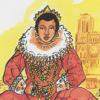 Tarot Médiéval de Nina Montangero