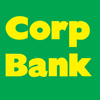 Corp Bank