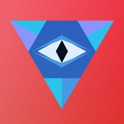 Yankais Triangle for iPhone and iPad