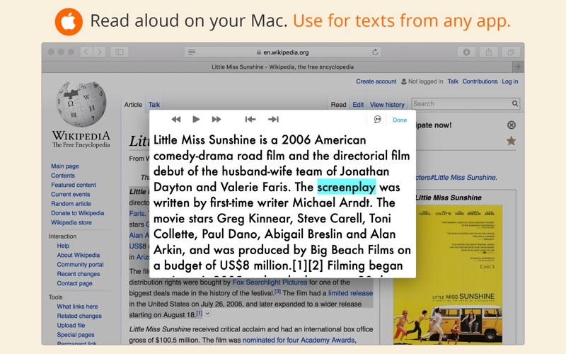 3_GhostReader_Plus_Text_to_Speech_authoring.jpg