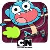 Super Slime Blitz – Gumball Endless Arcade Climber