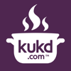 KUKD - Takeaway Food Delivery and Reservations