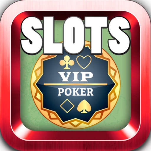 Paradise City SlotS VIP - Magic Money iOS App