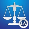 Louisiana Law (LawStack Series) Apps free for iPhone/iPad