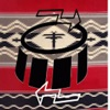 PowWow Loops app free for iPhone/iPad