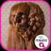 Peinados Fáciles y Sencillos: Tutorial con audio y video sobre peinados paso a paso