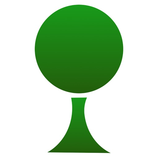 Pachinkyu iOS App