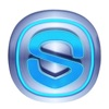 360 Security Check  System monitor. logo