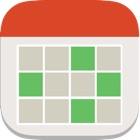 MyCalendar Free icon