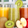 Smoothie. Рецепты и информация о продуктах. Wiki