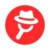 Who Stalks - Super Spy Pro For Instagram