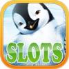 Маленькие Пингвины Игровые автоматы — Видео Покер