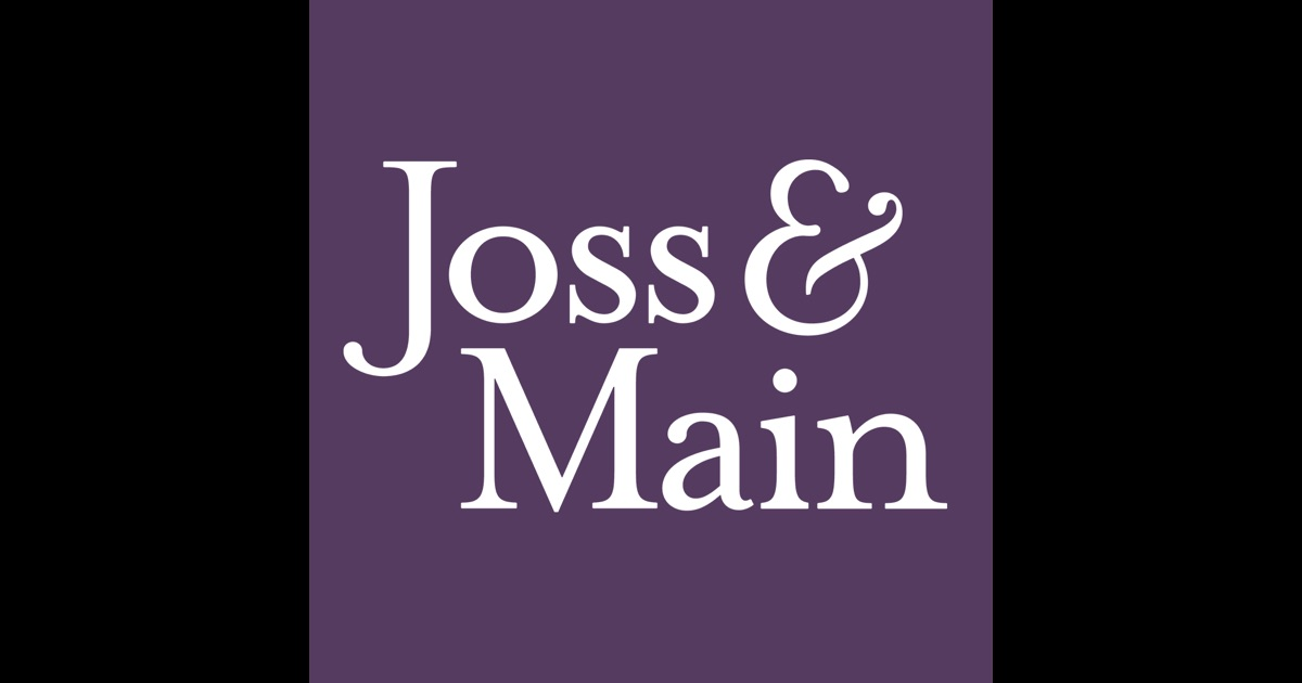Joss Main Beautiful Home Decor Beautifully Priced On