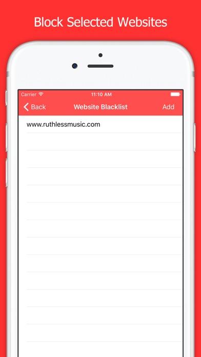ipad save pdf from safari