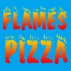 Flames Pizza
