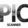 Pic Scanner: Scan photos and albums. Save memories