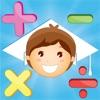 Math Genius 4 Kids