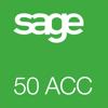 Sage 50 Accounts Mobile Sales