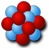 Molecule 3D Rush Ad Free