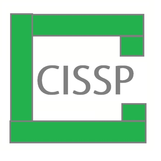 CompTIA CASP, an Alternative to CISSP Certification | Articles
