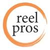 Reel Pros creating