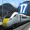 Train Simulator 17: The Future of Train Simulation