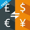 Conversor de monedas - Tipo de cambio divisas