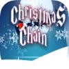 Christmas Chains