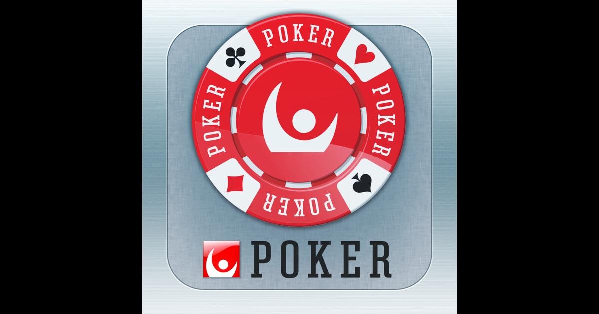 svenska spel poker ipad Sandviken