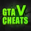 Cheats for GTA 5 :)