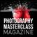 Photography Masterclass Magazine - Hysteresis LLP