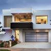 Garage Design Ideas - Cool Garage Interior Designs