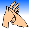 Sign Language Glossary—Learning Course
