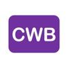 Creative Widget Builder desktopx widgets