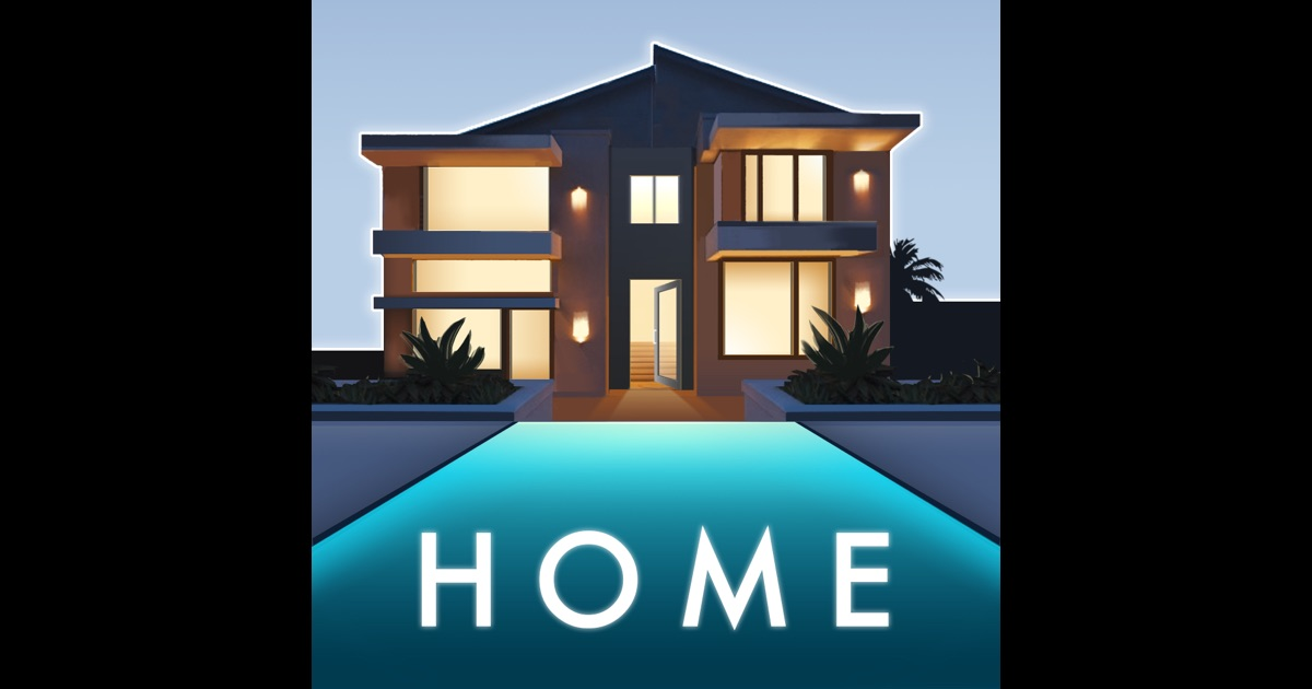 home design app review 28 images