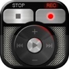 Voice Recorder with Special Effects – Best Voice Changer with Speech Modifier and Sound Editor