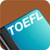 TOEFL iBT Preparation