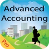 MBA Accounting- Advanced Accounting light accounting