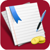 クイック財務会計