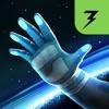 Lifeline: Halfway to Infinity 앱 아이콘 이미지