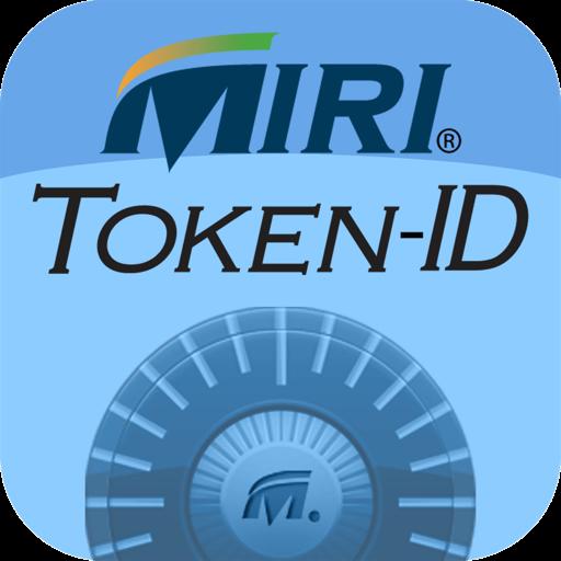 MiriToken-ID Vault