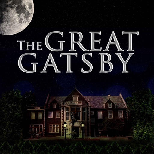 the essence of success great gatsby Carey mulligan compares the great gatsby's daisy there's an essence of and you have a recipe for cinematic success check out a clip of the gatsby.