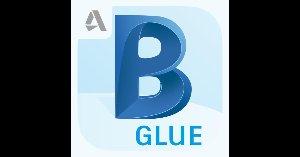 autodesk bim 360 glue on the app store. Black Bedroom Furniture Sets. Home Design Ideas