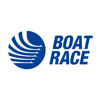 BOAT RACEアプリ - ボート情報をプッシュで配信 - Incorporated foundation Kyotei Shinkou Center